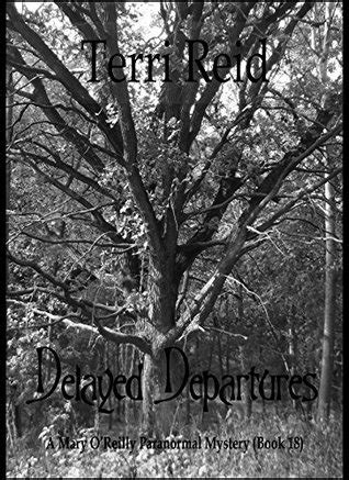 clear expectations a o reilly paranormal mystery book 20 the o reilly paranormal mystery series volume 20 books delayed departures o reilly paranormal mystery