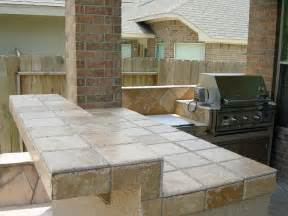 small outside kitchen small outdoor kitchen pictures outdoor kitchen building