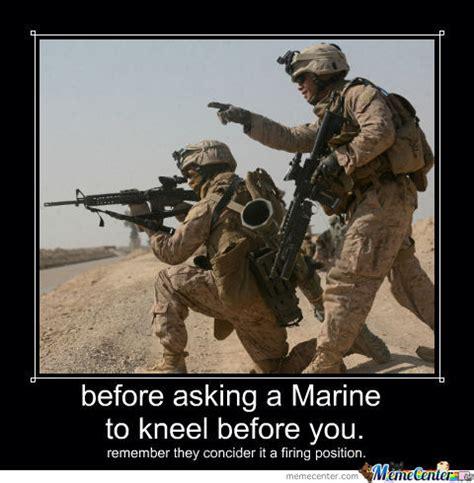 marine memes on pinterest | usmc humor, marine corps humor