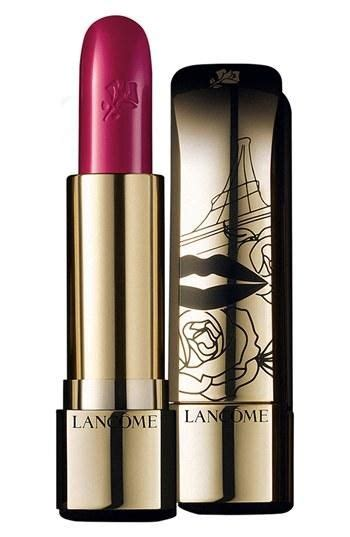 Lip Mac With Pro Vitamin E 51 best images about colorful on revlon