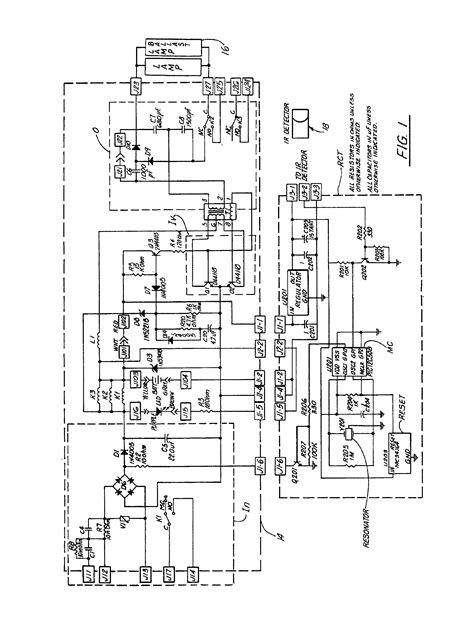 bodine b94c wiring diagram 26 wiring diagram images