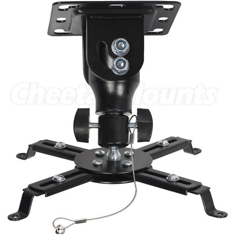 hitachi projector ceiling mount lcd projector ceiling mount universal tilt ceiling
