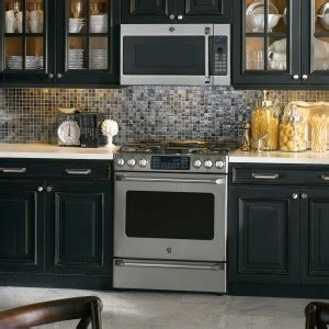 rachael ray kitchen appliances dining kitchen modern oven from ge slate appliances