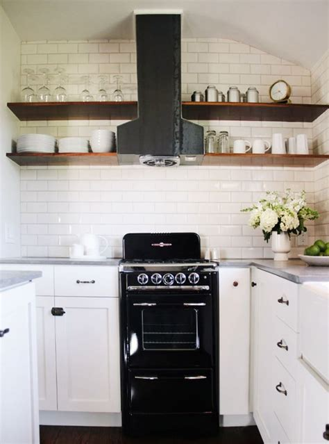 beautiful small kitchens 25 absolutely beautiful small kitchens mydomaine