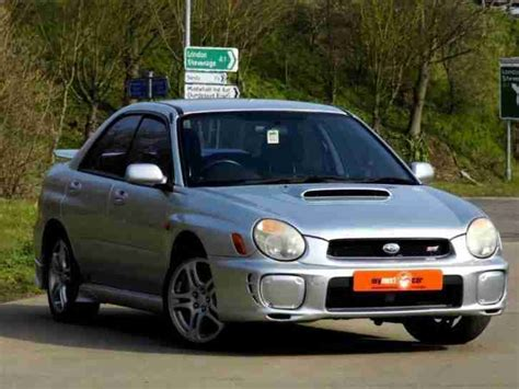 subaru wrx turbo location subaru impreza 2 0 wrx turbo saloon 4d 1994cc car for sale