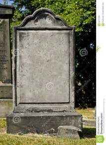 headstone royalty free stock images image 32557439
