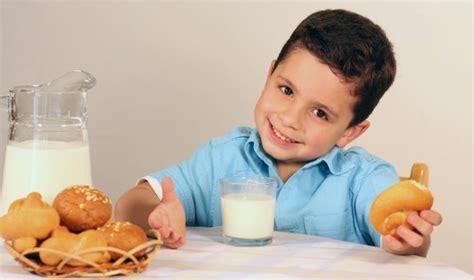 Sehat Dancow 1 3 5 800gr Bergizi makanan anak 1 tahun pelengkap minum dancow