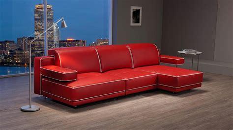 sofa divatto sofas divatto 201439 revista muebles mobiliario de dise 241 o