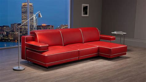 divato sofas sofas divatto 201439 revista muebles mobiliario de dise 241 o
