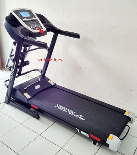 Alat Olahraga Run jual treadmill elektrik terbaru untuk alat olahraga lari