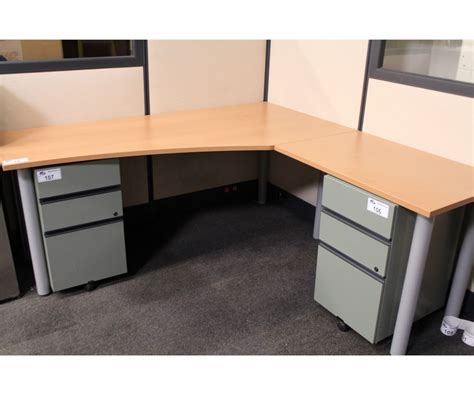 maple corner desk 6 x 6 maple corner computer desk