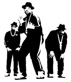 Tshirt Bg Pun Run Dmc 1000 ideas about jam master on run dmc