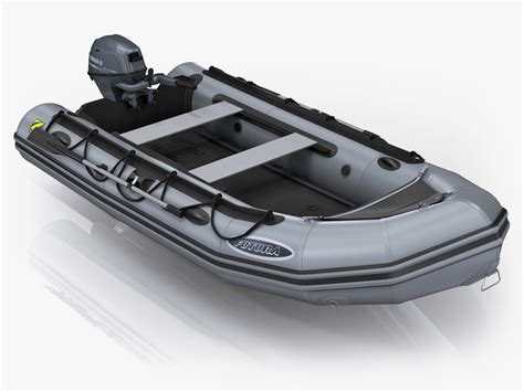 zodiac inflatable boat material 3ds max inflatable boat zodiac 2