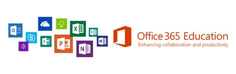 Office Education by How To Buy Microsoft Education
