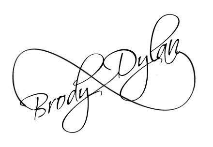 infinity wrist tattoos ideas  pinterest