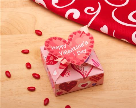 valentines day ideas 2017 valentines day images 2018 valentine pictures photos