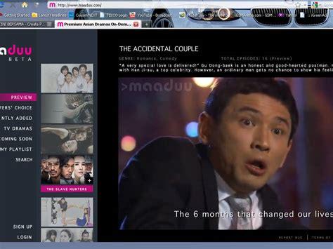 free download film korea sedih terkini bersama tonton drama korea percuma online