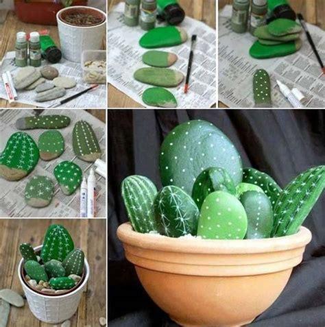 Diy Garden Decor Projects 19 Handmade Cheap Garden Decor Ideas To Upgrade Garden