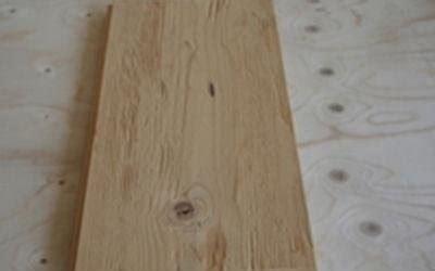 tavole per edilizia legname per edilizia narzole cuneo mozzone fratelli srl