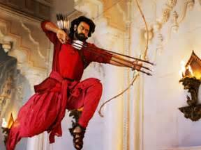 Prabhas-starrer Bahubali 2 tops box office collection ...