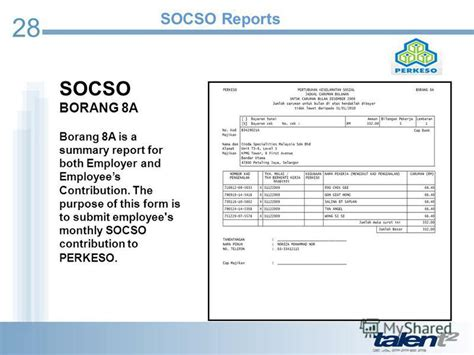 socso form 8a download socso form 8a 2015 download www socso borang 8a ourclipart