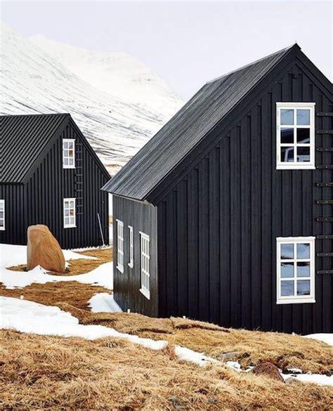 black siding houses 25 best ideas about black exterior on pinterest black house exterior black house
