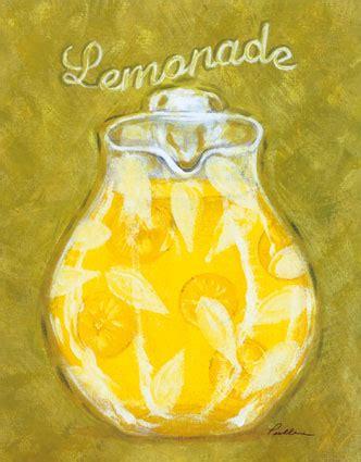 Detoxing Shoo by Maple Springs Farm Maple Syrup Grade A Light Medium