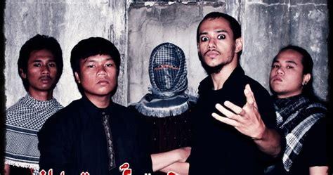 Kaset Cd Senam Aerobik Funky Beat children of gaza band lagu funky rock screamo heavy metal progressive
