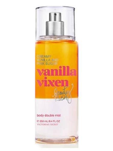 Jual Secret Vanilla Perfume vanilla vixen s secret perfume a fragrance for