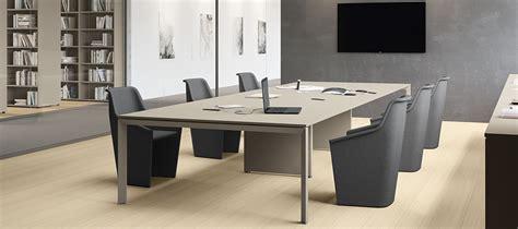 offerte lavoro librerie roma mobili design offerta mobili design offerte