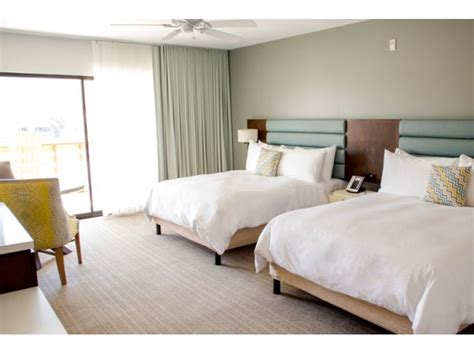 lake house san marcos lakehouse hotel and resort in san marcos now rewarding travelers carlsbad ca patch