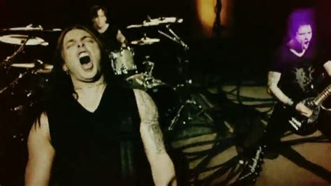 bullet for my your betrayal album bullet for my your betrayal official hd