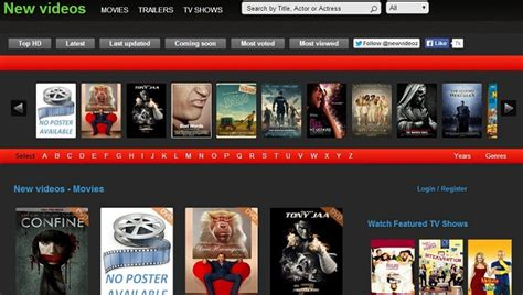film online free streaming top 12 websites to watch free movies online without