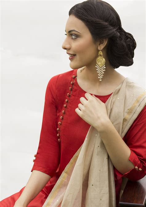colorful jacket salwar suit neck designs wedding styles beautiful desi fashion n style details to get this made