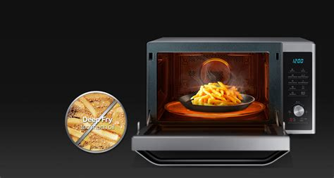 Oven Hakasima 32 Liter samsung microwave oven convection 32l mc32j7035ck