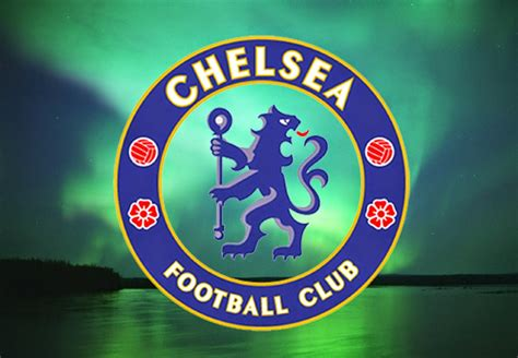 chelsea football club wallpaper football wallpaper hd