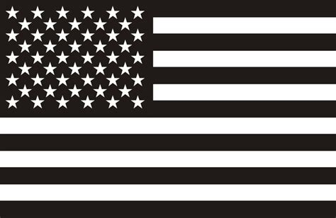 printable star stencil for american flag american flags printable usa flag