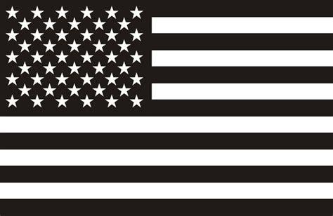 printable american flag black and white printable american flag black and white uma printable