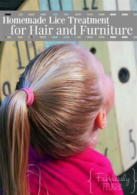 best 25 lice nits ideas on lice