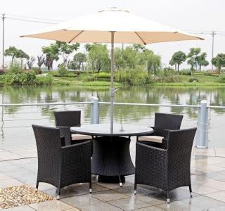 Where To Buy Garden Furniture Garden Furniture Sets Buy Cheap Outdoor Garden Furniture
