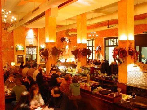 Spanisches Restaurant Neumünster by Spanisches Restaurant Mit Bar In Hannover In Hannover