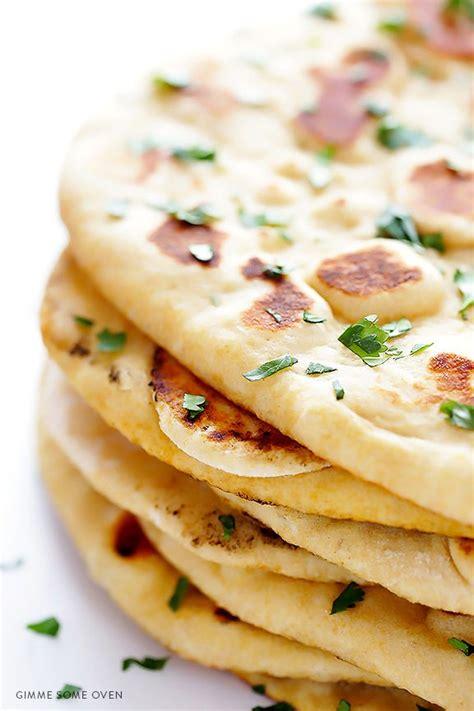 recipe how to cook ikokore popular ijebu dish 25 best ideas about indian naan bread recipe on pinterest
