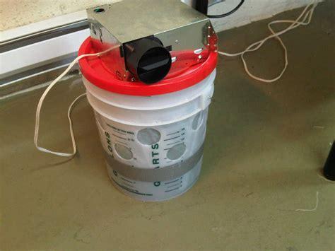 diy evaporative cooler d i y inspired evaporative cooler design for remote applications m 252 eller design lab
