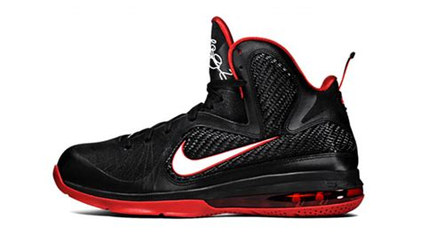 best basketball shoes for narrow best basketball shoes for narrow 28 images velocity