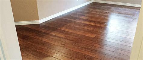 Hardwood Floor Refinishing Service Hardwood Flooring Repair Cost Remodeling In San Diego