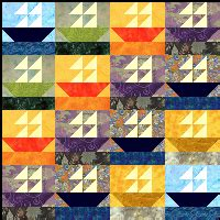 Free Quilt Software by Mywebquilter Quilt Block Patterns Quilt Patterns