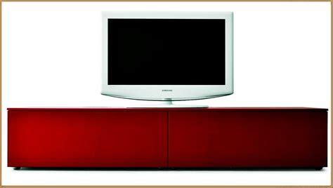 mobili porta tv mondo convenienza stunning mobile porta tv mondo convenienza ideas orna