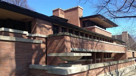 lloyd wright architecture architect frank lloyd wright designs in the midwest wisconsin