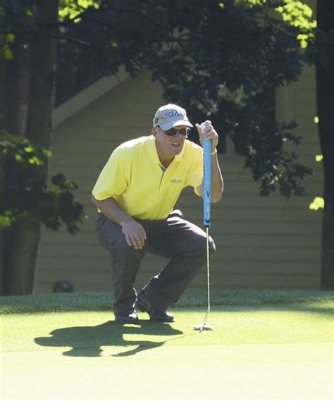 michigan pga section michigan senior pga field chasing cairns once again after