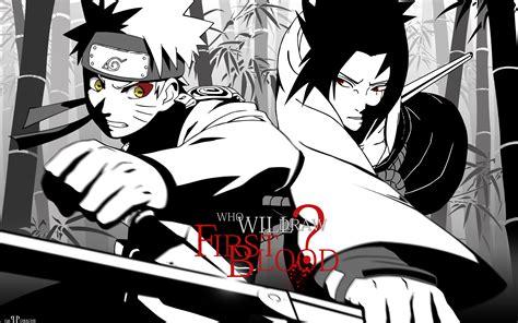 wallpaper naruto vs sasuke sasuke vs naruto wallpaper hd 5580 wallpaper cool